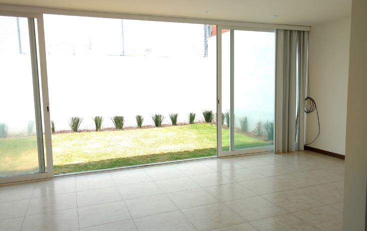 Foto de casa en venta en  , juriquilla, querétaro, querétaro, 1962357 No. 07