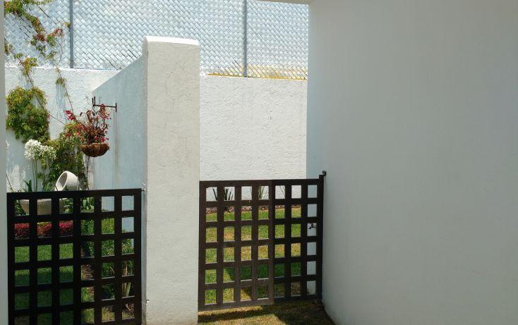 Foto de casa en venta en, juriquilla, querétaro, querétaro, 1962357 no 32