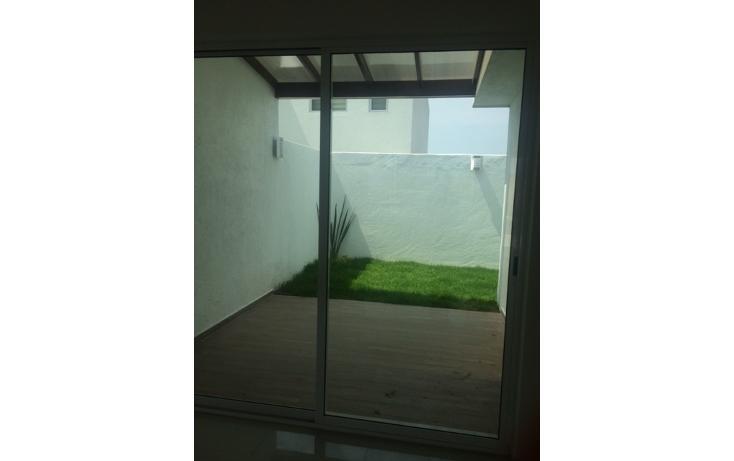 Foto de casa en venta en  , juriquilla, querétaro, querétaro, 1964955 No. 04
