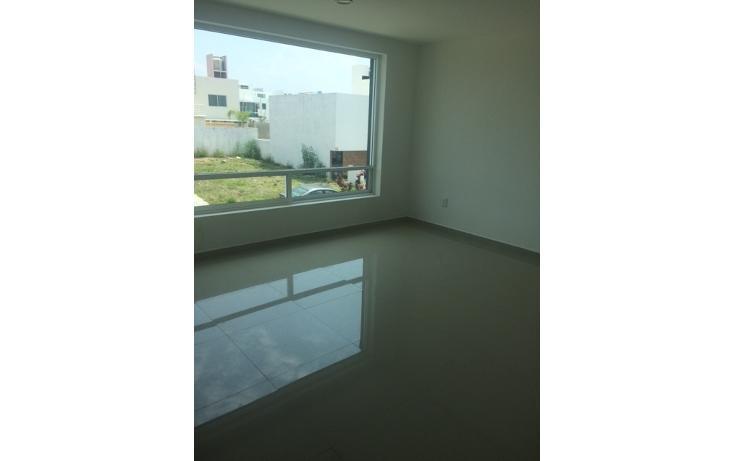 Foto de casa en venta en  , juriquilla, querétaro, querétaro, 1964955 No. 24