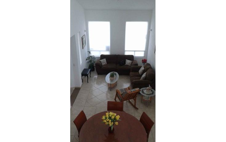 Foto de casa en venta en  , juriquilla, quer?taro, quer?taro, 1966491 No. 01