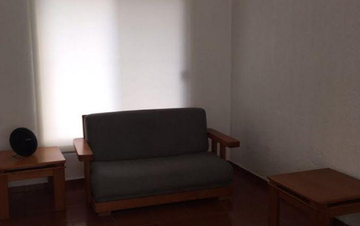 Foto de casa en condominio en venta en, juriquilla, querétaro, querétaro, 1969997 no 01