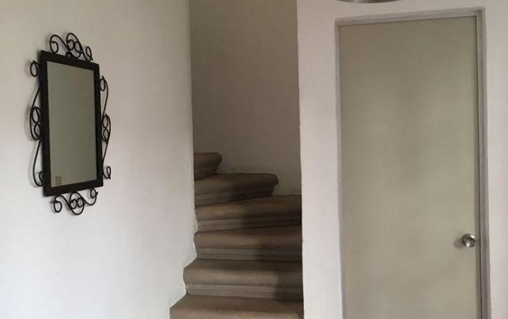 Foto de casa en condominio en venta en, juriquilla, querétaro, querétaro, 1969997 no 02