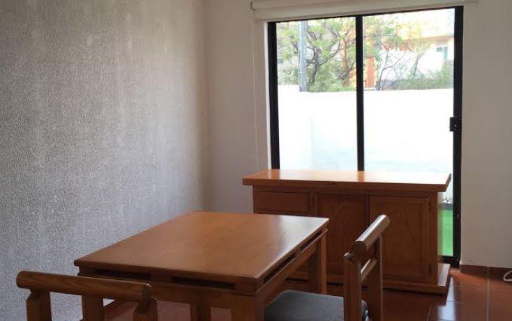 Foto de casa en condominio en venta en, juriquilla, querétaro, querétaro, 1969997 no 04