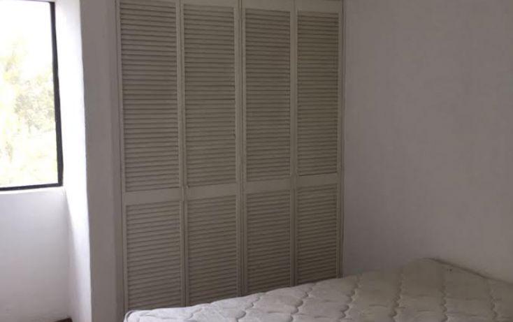 Foto de casa en condominio en venta en, juriquilla, querétaro, querétaro, 1969997 no 07
