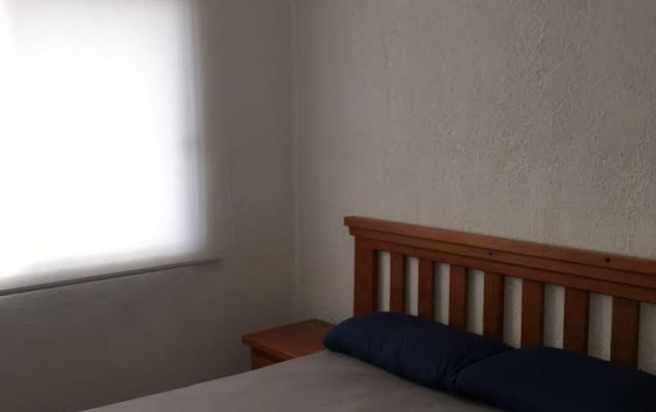 Foto de casa en condominio en venta en, juriquilla, querétaro, querétaro, 1969997 no 09