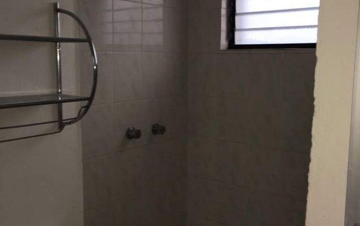 Foto de casa en condominio en venta en, juriquilla, querétaro, querétaro, 1969997 no 10