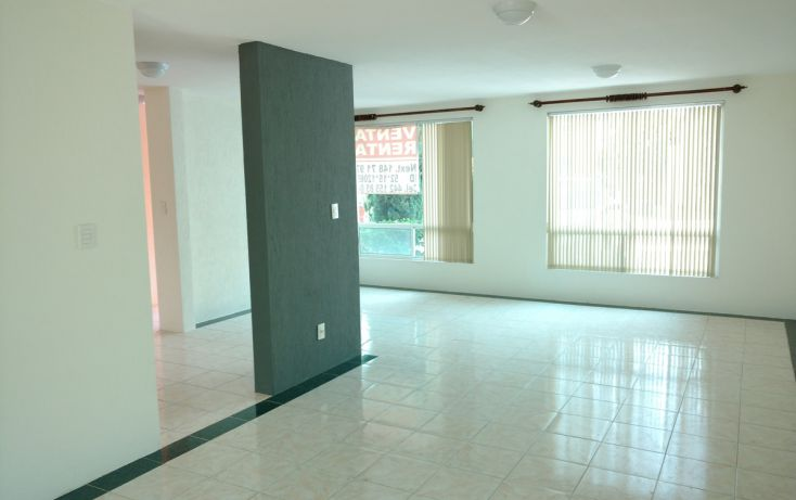 Foto de casa en venta en, juriquilla, querétaro, querétaro, 1971708 no 04