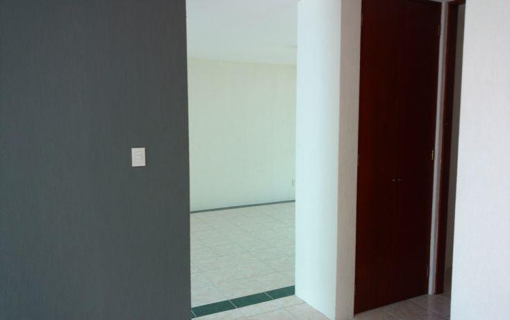 Foto de casa en venta en, juriquilla, querétaro, querétaro, 1971708 no 07