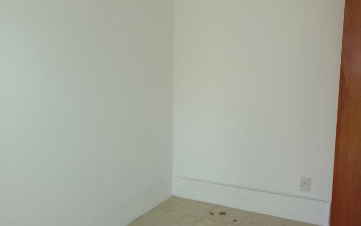 Foto de casa en venta en, juriquilla, querétaro, querétaro, 1971708 no 09
