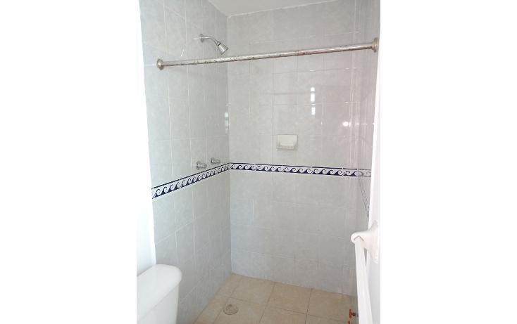 Foto de casa en venta en  , juriquilla, querétaro, querétaro, 1971708 No. 10