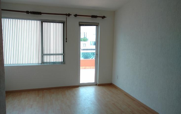 Foto de casa en venta en  , juriquilla, querétaro, querétaro, 1971708 No. 15