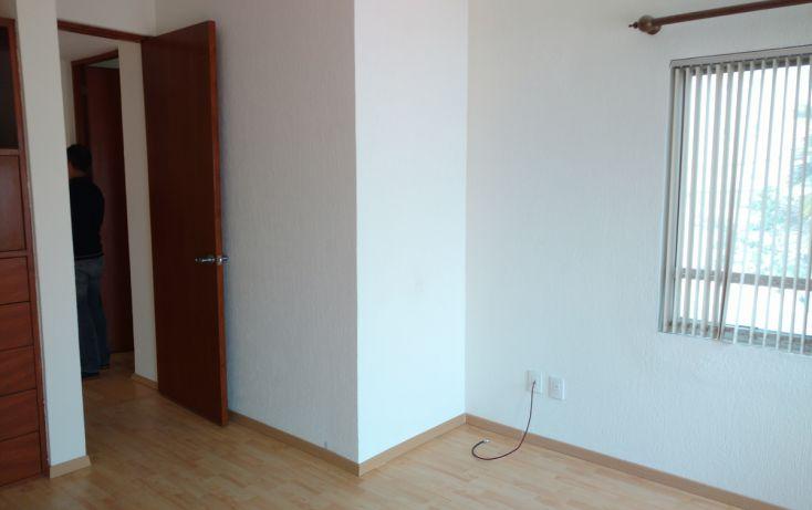 Foto de casa en venta en, juriquilla, querétaro, querétaro, 1971708 no 18