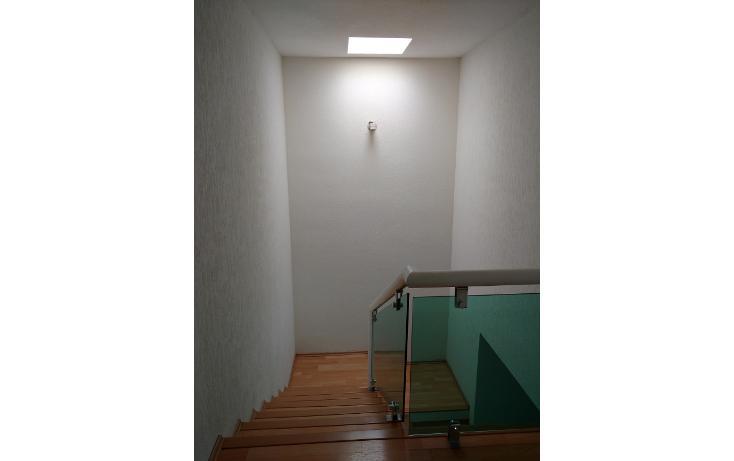 Foto de casa en venta en  , juriquilla, querétaro, querétaro, 1971708 No. 22