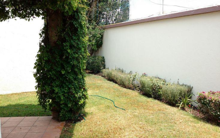 Foto de casa en venta en, juriquilla, querétaro, querétaro, 1971708 no 27