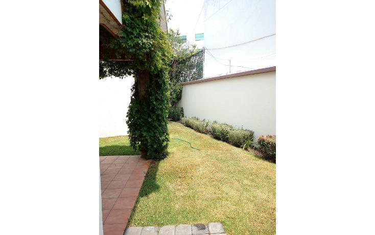 Foto de casa en venta en  , juriquilla, querétaro, querétaro, 1971708 No. 27