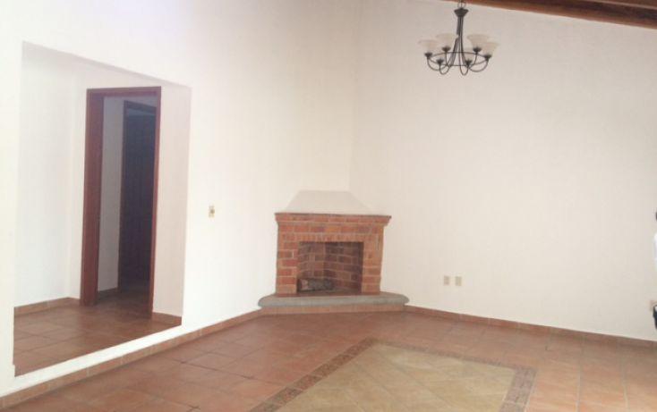 Foto de casa en renta en, juriquilla, querétaro, querétaro, 1972140 no 02