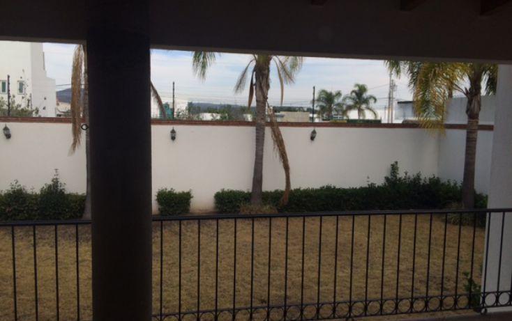 Foto de casa en renta en, juriquilla, querétaro, querétaro, 1972140 no 04