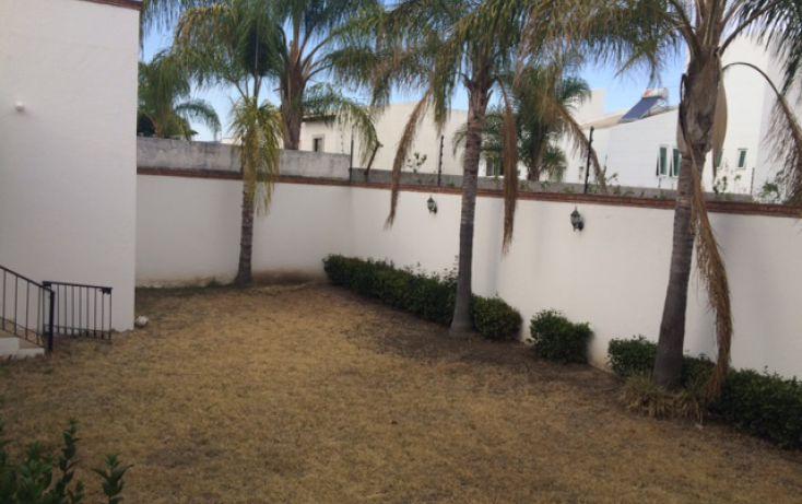 Foto de casa en renta en, juriquilla, querétaro, querétaro, 1972140 no 05