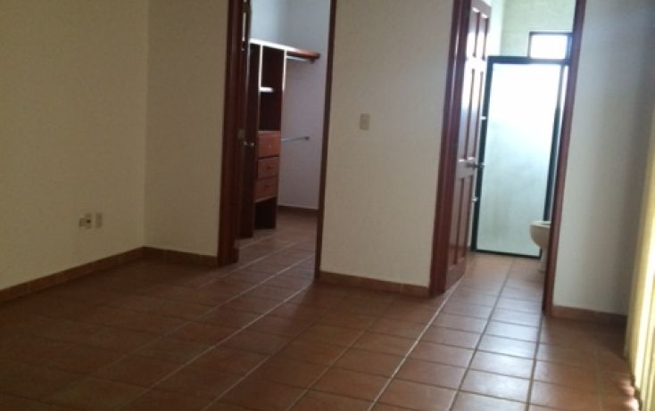 Foto de casa en renta en, juriquilla, querétaro, querétaro, 1972140 no 07