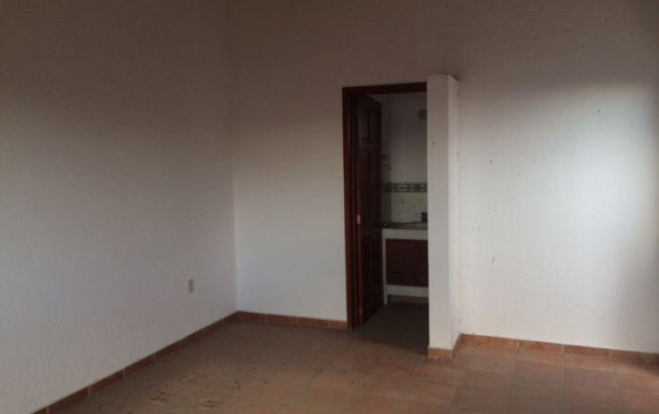 Foto de casa en renta en, juriquilla, querétaro, querétaro, 1972140 no 08