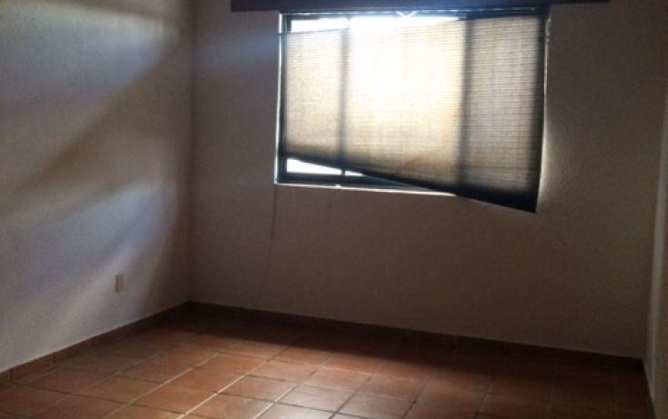 Foto de casa en renta en, juriquilla, querétaro, querétaro, 1972140 no 09