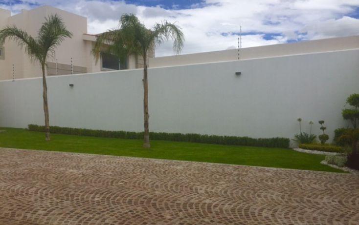 Foto de casa en venta en, juriquilla, querétaro, querétaro, 1972422 no 02