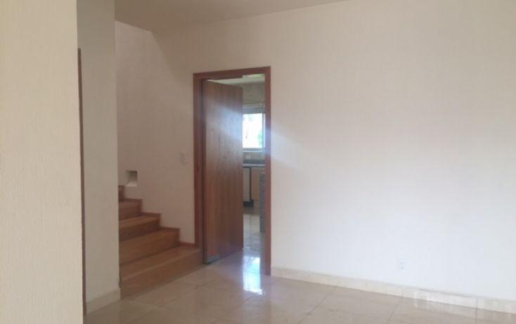 Foto de casa en venta en, juriquilla, querétaro, querétaro, 1972422 no 04