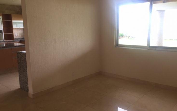 Foto de casa en venta en, juriquilla, querétaro, querétaro, 1972422 no 13