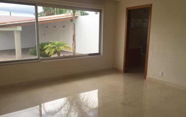 Foto de casa en venta en, juriquilla, querétaro, querétaro, 1972422 no 14