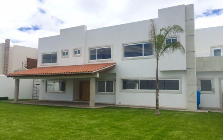 Foto de casa en venta en, juriquilla, querétaro, querétaro, 1972422 no 18