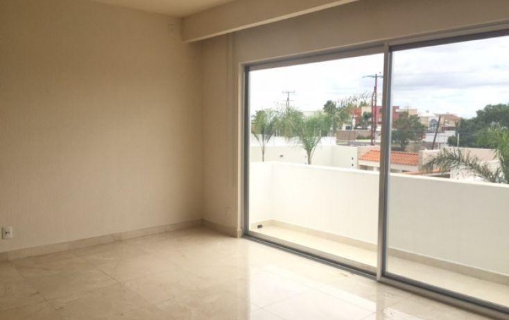 Foto de casa en venta en, juriquilla, querétaro, querétaro, 1972422 no 27