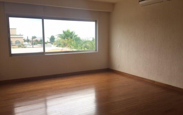Foto de casa en venta en, juriquilla, querétaro, querétaro, 1972422 no 31