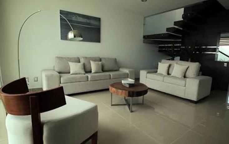 Foto de casa en renta en  , juriquilla, querétaro, querétaro, 1972798 No. 03