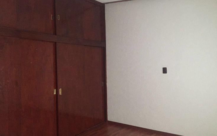 Foto de casa en venta en, juriquilla, querétaro, querétaro, 1975108 no 09