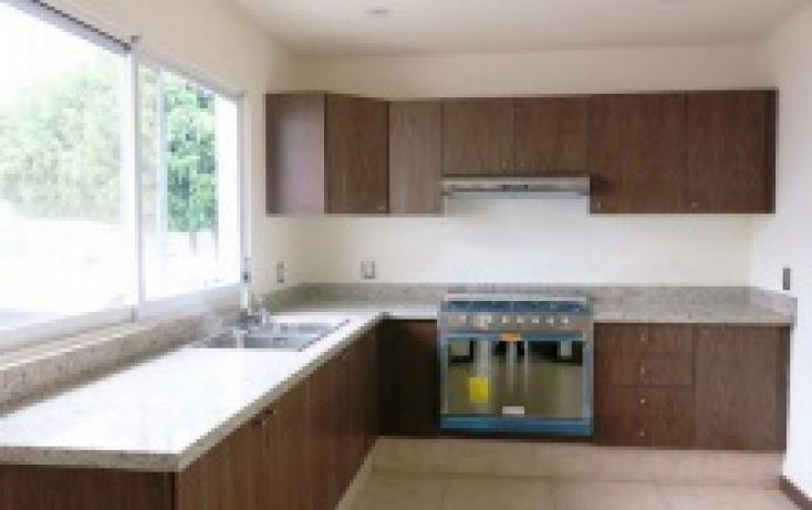 Foto de casa en venta en, juriquilla, querétaro, querétaro, 1975436 no 03