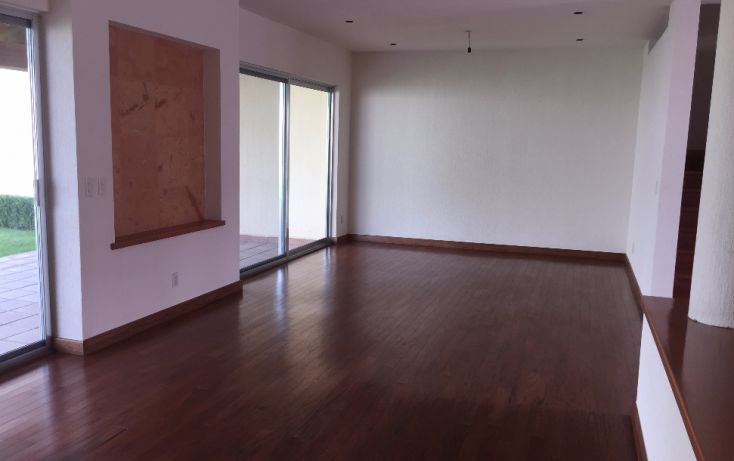 Foto de casa en venta en, juriquilla, querétaro, querétaro, 1975588 no 05