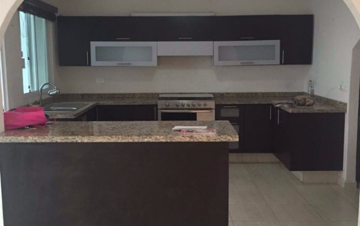 Foto de casa en condominio en renta en, juriquilla, querétaro, querétaro, 1975778 no 02