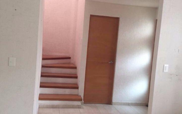 Foto de casa en condominio en renta en, juriquilla, querétaro, querétaro, 1975778 no 04