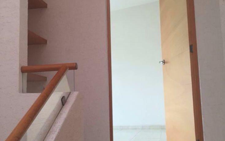 Foto de casa en condominio en renta en, juriquilla, querétaro, querétaro, 1975778 no 05