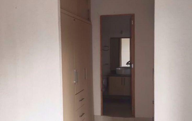 Foto de casa en condominio en renta en, juriquilla, querétaro, querétaro, 1975778 no 07