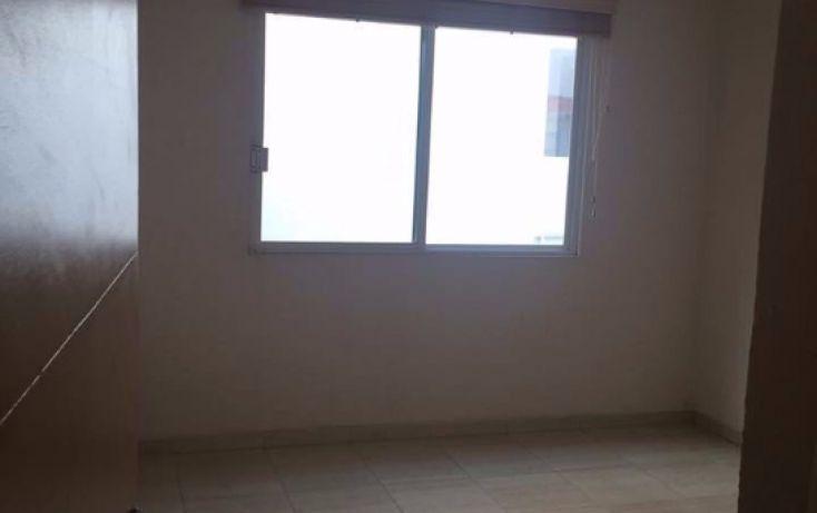 Foto de casa en condominio en renta en, juriquilla, querétaro, querétaro, 1975778 no 09