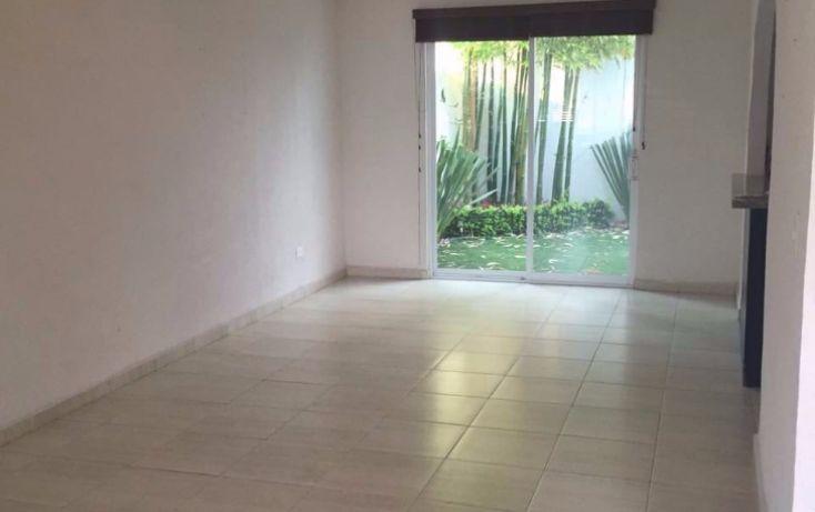 Foto de casa en condominio en renta en, juriquilla, querétaro, querétaro, 1975778 no 15