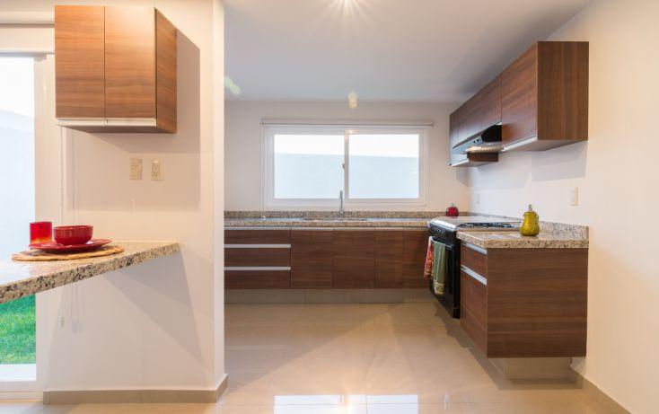 Foto de casa en condominio en venta en, juriquilla, querétaro, querétaro, 1977512 no 02