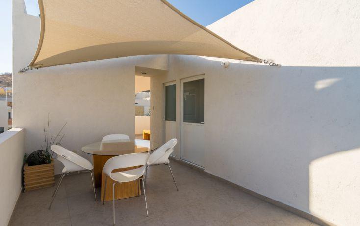 Foto de casa en condominio en venta en, juriquilla, querétaro, querétaro, 1977512 no 12