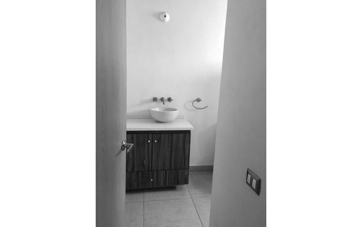 Foto de casa en venta en  , juriquilla, querétaro, querétaro, 1978004 No. 06