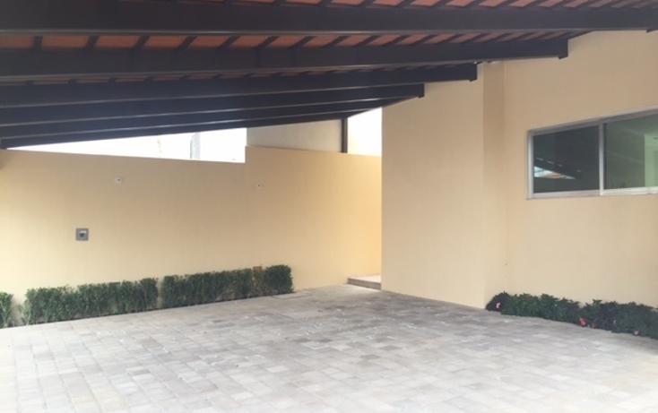 Foto de casa en venta en  , juriquilla, querétaro, querétaro, 1978389 No. 03