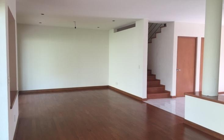 Foto de casa en venta en  , juriquilla, querétaro, querétaro, 1978389 No. 06
