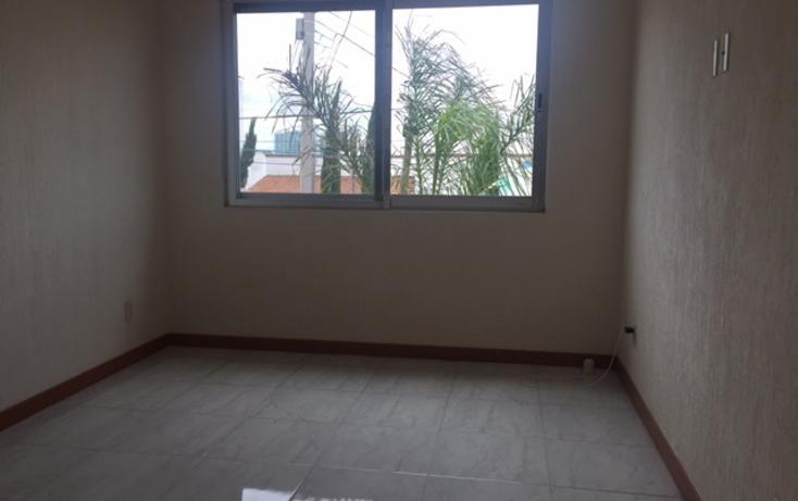 Foto de casa en venta en  , juriquilla, querétaro, querétaro, 1978389 No. 13