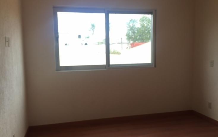 Foto de casa en venta en  , juriquilla, querétaro, querétaro, 1978389 No. 16